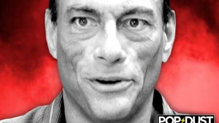 my-night-with-jean-claude-van-damme-FR