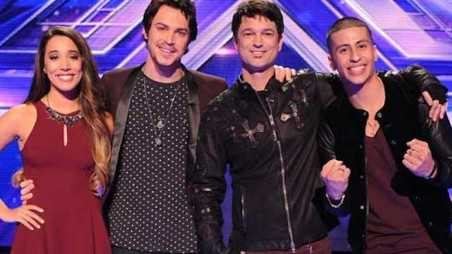 x-factor-season-3-top-3