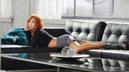 Hyorin Surgery Feature