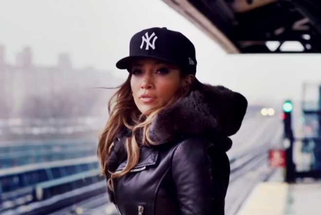 lopez buddhist single women Jennifer lopez was brought up as a catholic, but started following the buddhist teachings after working with richard gere on the set of 'shall we dance' richard gere is said to have been the .