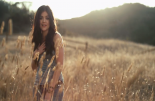 Lucy Hale - You Sound Good To Me Music Video