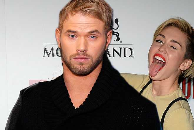miley cyrus dating history Miley cyrus' 2018 grammys look is jlo's iconic low-cut dress is still on the books as one of the crazier outfits in grammy history miley cyrus dating video.