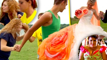 Big-Fat-American-Gypsy-Wedding-Video-Outrageous-Craziest-Dresses-Photos-FE