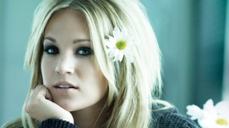Carrie Underwood - Play On album cover