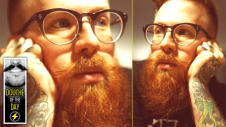 Douche-Of-Day-Ginger-Hipsters-Tattoos-Beards-Mustaches-FE
