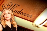 madonna diary inside secret life madge David Mercy