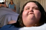 My 600Lb Life Christina Photos Videos Suicide Weight Diet