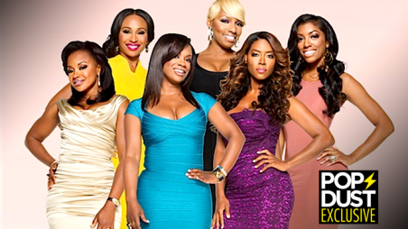 Real-Housewives-Atlanta-Plastic-Surgery-Before-Famous-Photos-FE