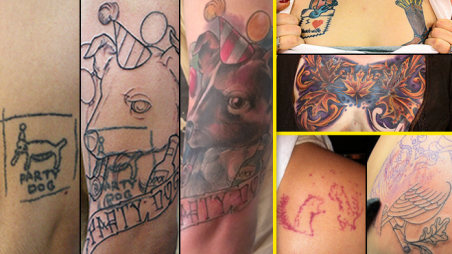 Worst-Tattoos-Photos-Video-Ink-Gone-Wrong-Corrections-Transformations-FE