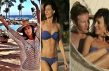 perrey-reeves-bikini-photos-sexy-mexico-Entourage-Movie