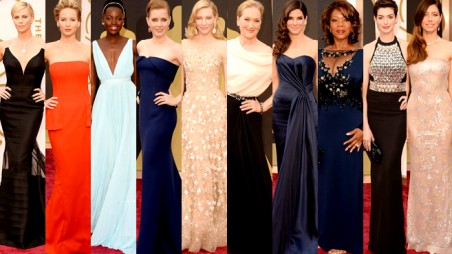 2014-Oscars-Fashion-The-Best-Worst-Most-Ridiculously-FE
