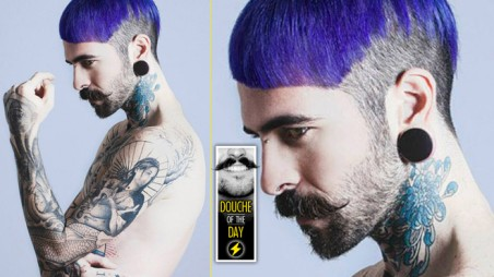 Douche-Of-Day-Peacock-Tattoos-Hipsters-Mustaches-Beards-FE