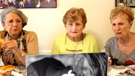 Drunk-In-Love-Lyrics-Analysis-Three-Old-Ladies-Video-Kanye-Beyonce-FE