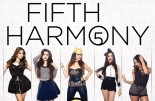 Fifth Harmony - Fifth Times A Charm Tour 2014 1