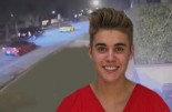 Justin Bieber Honorary Black African American Deposition Video Drag Racing