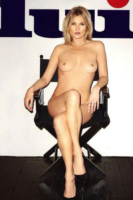 Have thought Terry richardson kate moss nude think