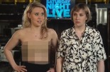 Lena Dunham SNL Promo Video Saturday Night Live