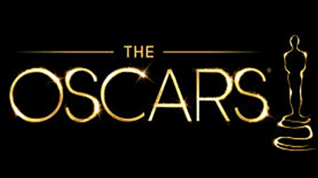 Oscars red carpet Livestream Video Academy Awards 2014 Arrivals