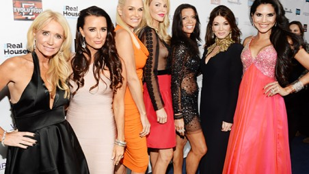 Real Housewives Beverly Hills Finale recap Lisa Vanderpump