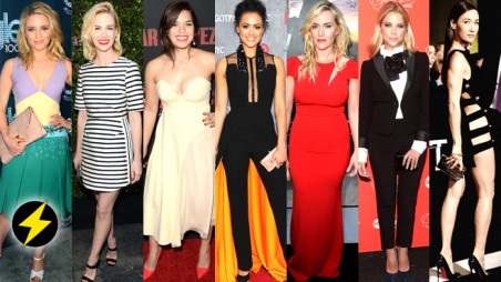 Red-Carpet-Photos-Best-Worst-Dressed-Celebrities-Stars-GAL