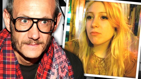 Terry-Richardson-Sexual-Predator-Controversy-Models-Stories-Rape-Boycott-FE