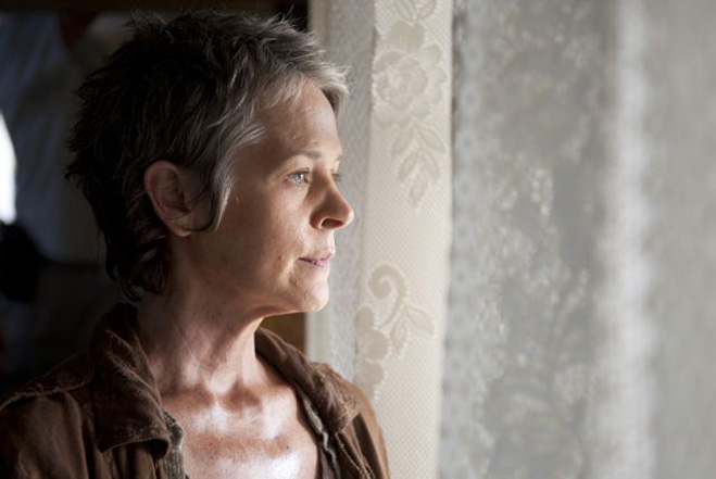 The-Walking-Dead-Season-4-Episode-14-2