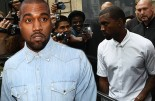 Why People hate Kanye West Kim kardashian Vogue Controversy