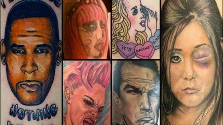 celebrity-inspired-tattoos-worst-ink-ever-photos