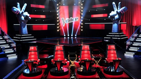 the voice secrets behind scenes contracts gossip
