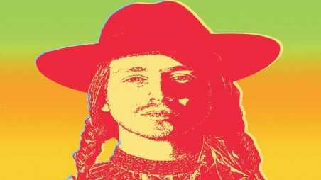 Asher-Roth-Featured