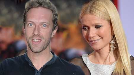 Chris Martin Gwyneth Paltrow Divorce Fault Cheating Affairs Blame Conscious Uncoupling
