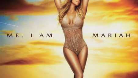 I Am Mariah Feature