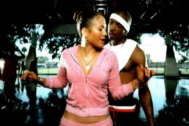 Jennifer Lopez Ja Rule Feature