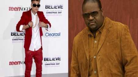 Justin Bieber Poo Bear Featured