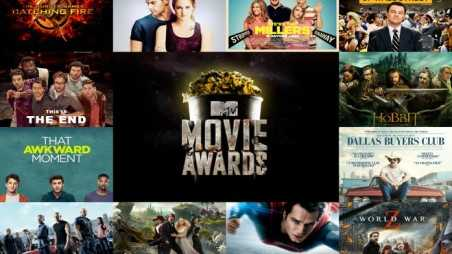 MTV-2014-Movie-Awards-Featured