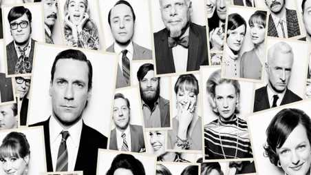 Mad Men spoilers recap ending final season seven episode one
