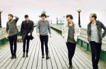 One-Direction-You-I-2014-1500x1500 1
