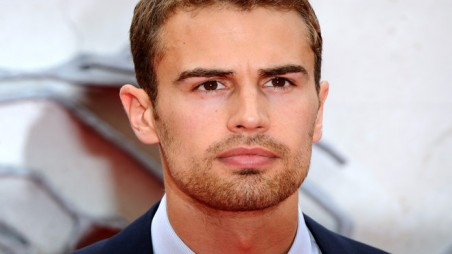 Theo-James-Featured