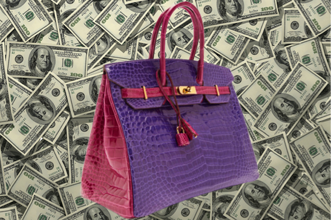 fake hermes bags - most expensive hermes bags price