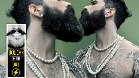 douche-day-photos-hipsters-tattoos-mustaches-beards-dowager