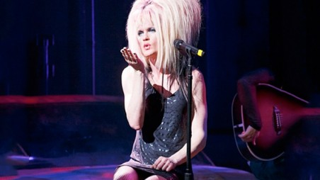 neil patrick harris curses fan hedwig angry inch