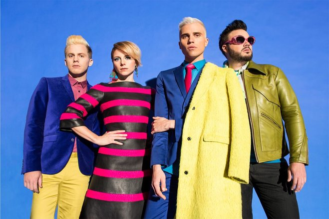 neon-trees-featured