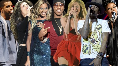 top-songs-2014-first-quarter-best-selling-biggest-hits