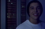 Austin Mahone - All I Ever Need Music Video