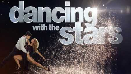 DWTS Featured
