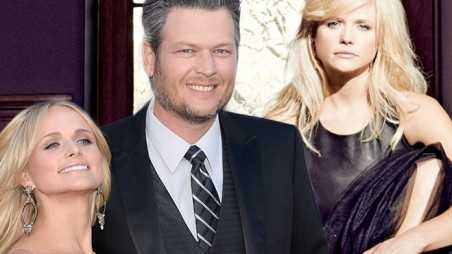 Miranda Lambert Divorce Blake Shelton Marriage Woes Weight Loss Billboard
