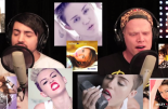 SUPERFRUIT - Evolution Of Miley Cyrus