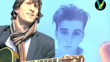 dad Birthday song for dead son video will funnell Car accident Nick Wilson