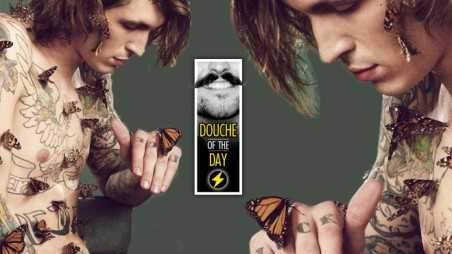douche-day-photos-hipsters-beards-mustaches-tattoos-butterfly