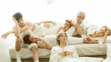 B2st feature